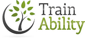 Train Abillity Workplace Disability Training